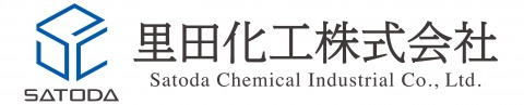 Satoda Chemical Industrial Co., Ltd.